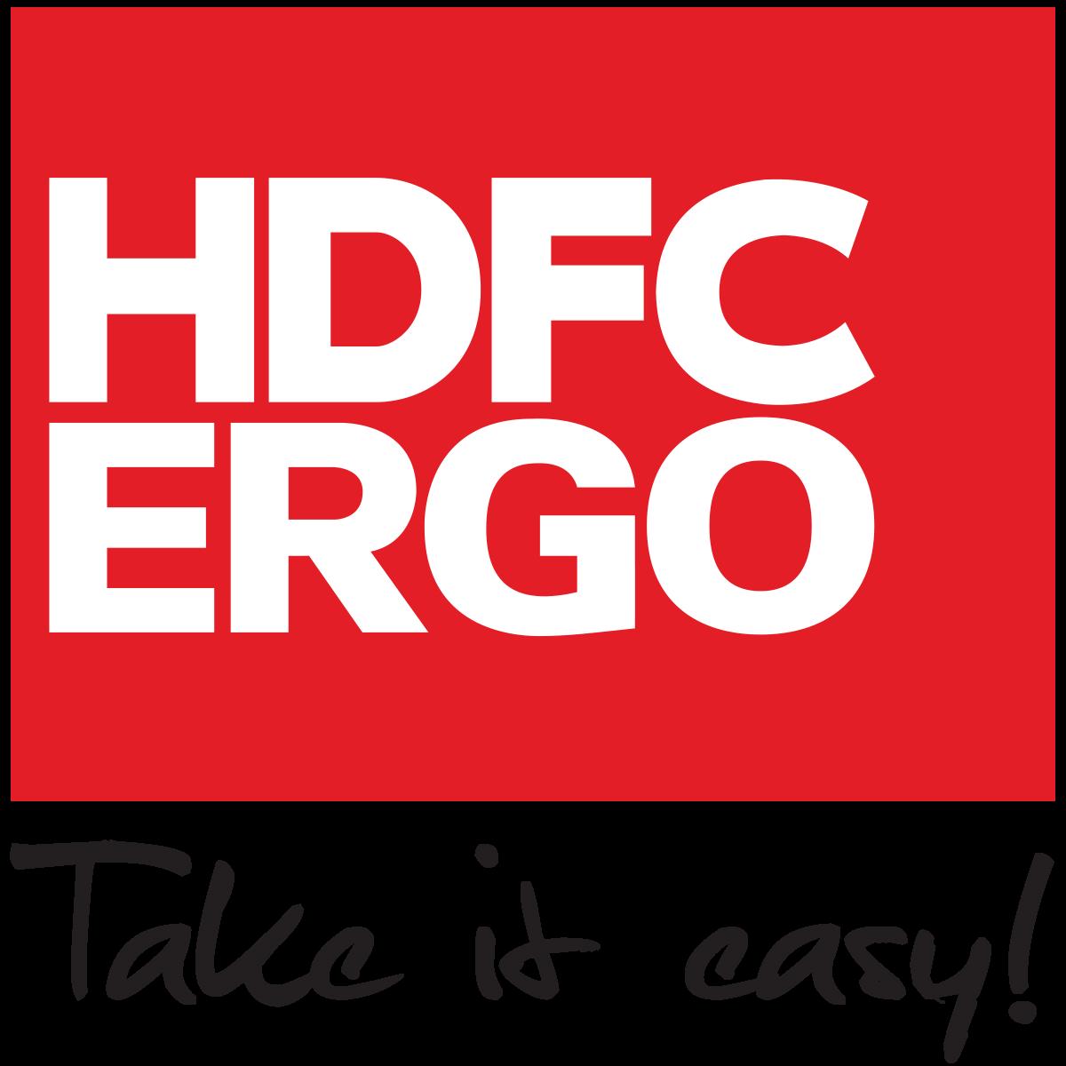 hdfc_ergo