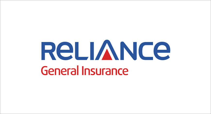 reliance_general