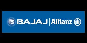 Bajaj Allianz General